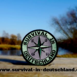 Unsere Community Patches