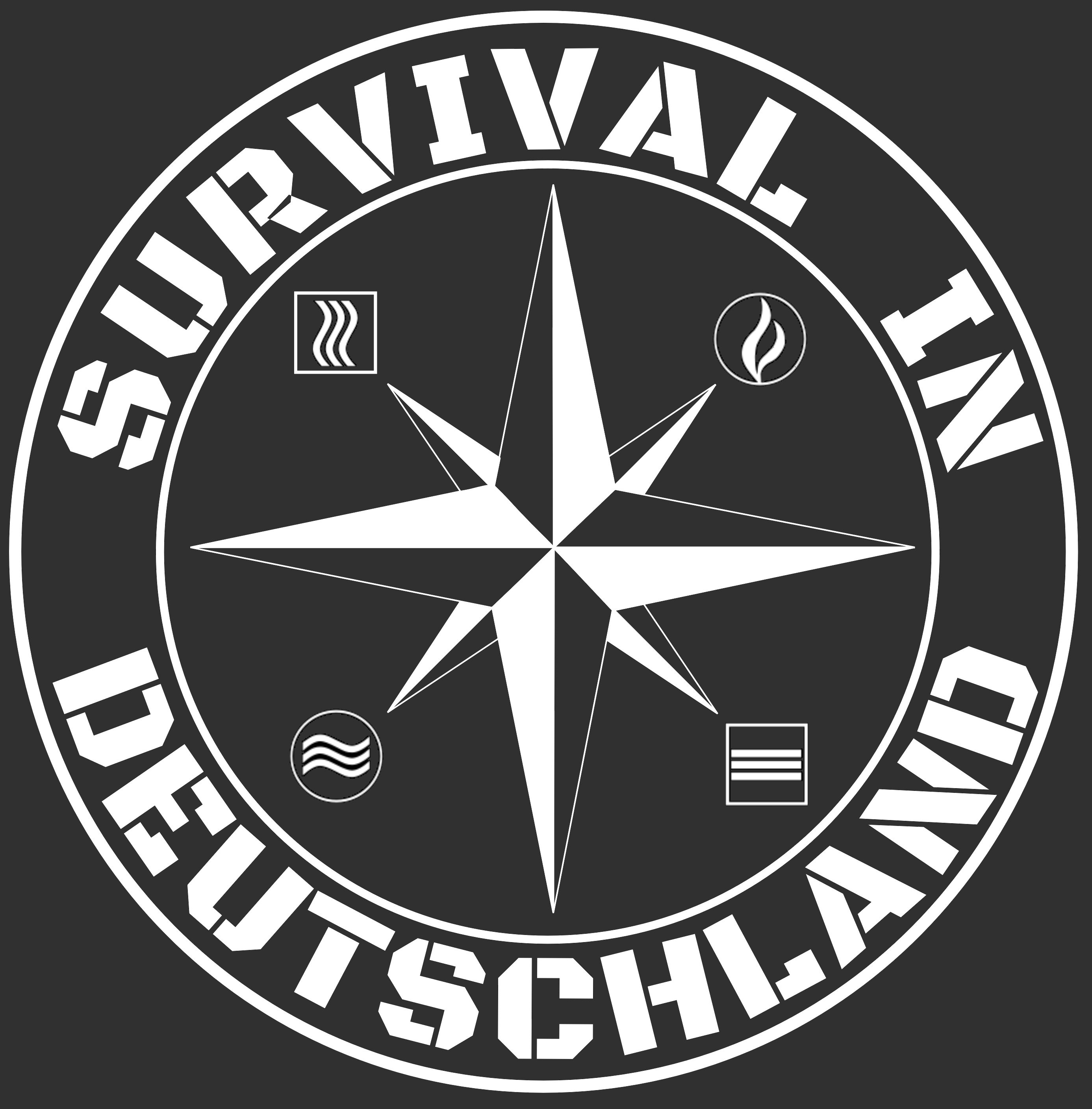 Survival in Deutschland