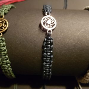 Handmade Accessoires